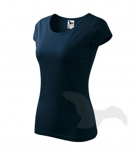 Women's t-shirt with print